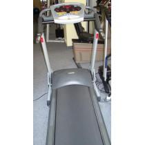 Pacer használt futópad ad11a4c1a7