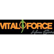 Vital Force Home Series