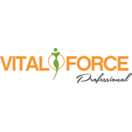 Vital Force Professional