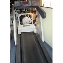 Runrace HC 1200 használt futópad 2
