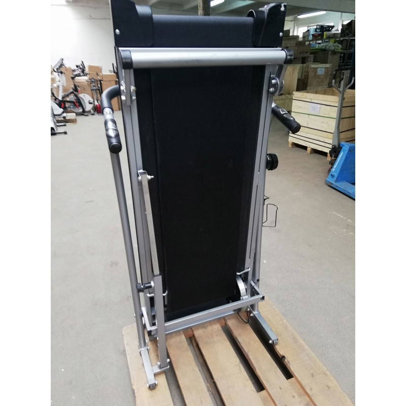 Runner Pro csomagsérült futópad