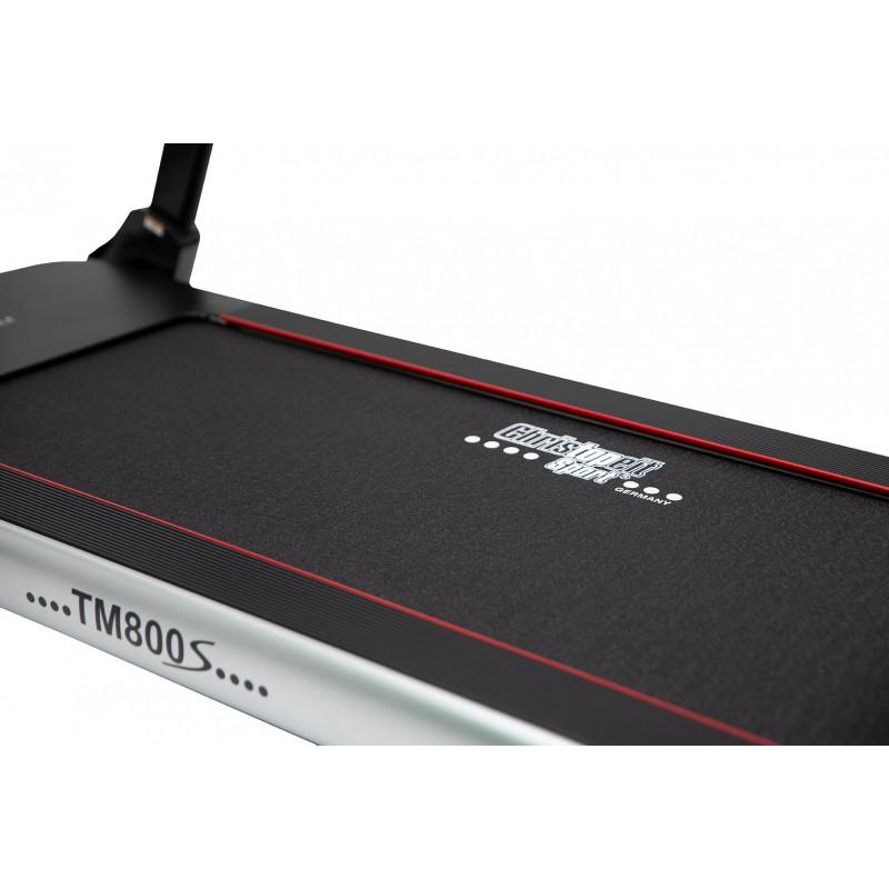 TM 800S futópad