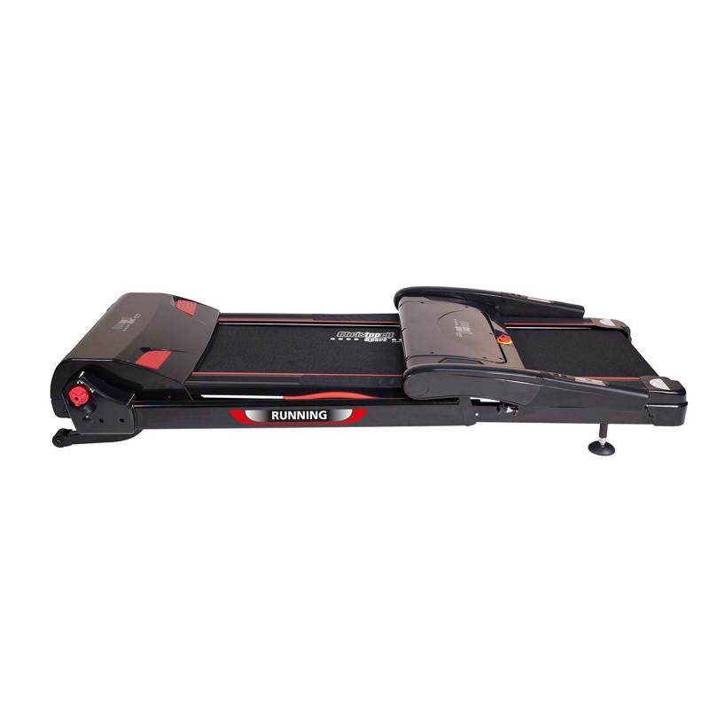 TM 600S futópad