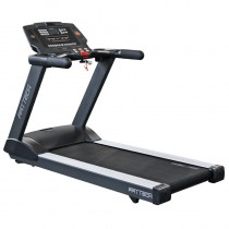 RUN-T100 Professzionális futópad