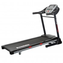 Race Runner 2200i futópad