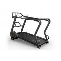 S-Drive Performance trainer futópad