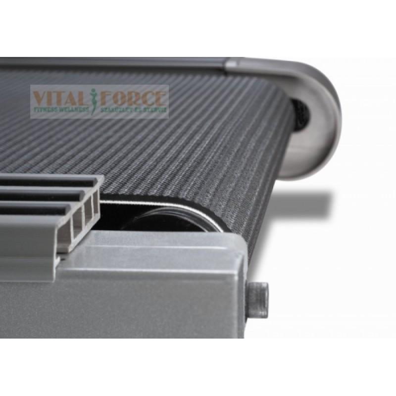 T9550 Deluxe futópad