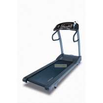 T9700 HRT futópad