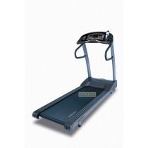 T9700 Simple futópad